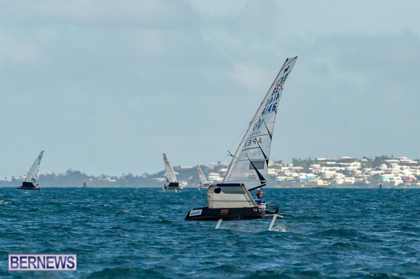 moth-bermuda-day-sailing-2015-76