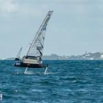 moth-bermuda-day-sailing-2015-77