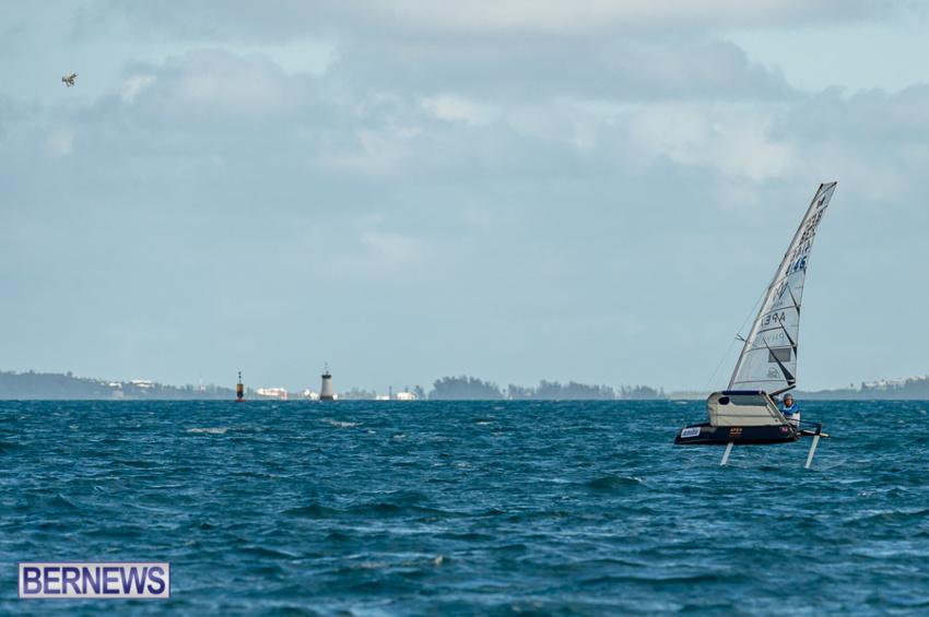 moth-bermuda-day-sailing-2015-78