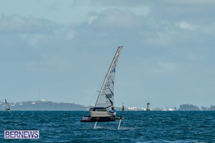 moth-bermuda-day-sailing-2015-79