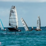 moth-bermuda-day-sailing-2015-8