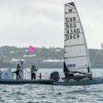 moth-bermuda-day-sailing-2015-80