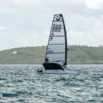 moth-bermuda-day-sailing-2015-83
