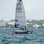 moth-bermuda-day-sailing-2015-86