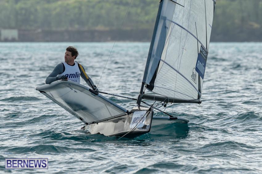 moth-bermuda-day-sailing-2015-89
