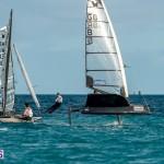 moth-bermuda-day-sailing-2015-9
