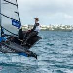 moth-bermuda-day-sailing-2015-94