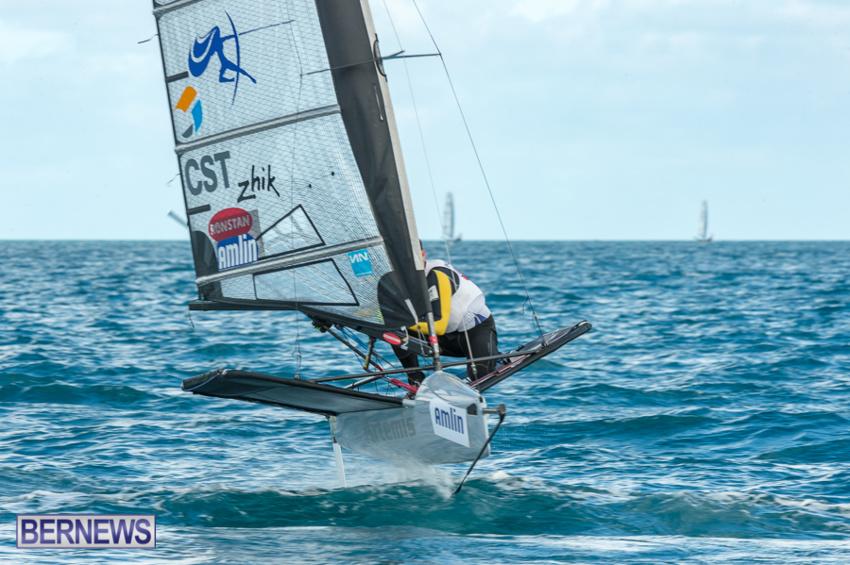 moth-bermuda-day-sailing-2015-99