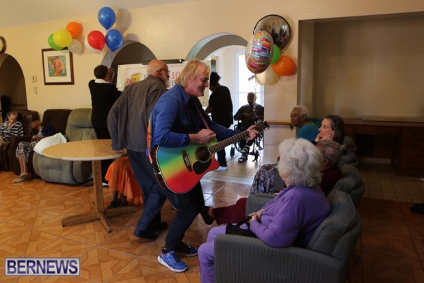105th birthday party Jan 16 (1)