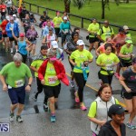 10K Race Bermuda Marathon Weekend, January 16 2016-101