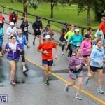 10K Race Bermuda Marathon Weekend, January 16 2016-105