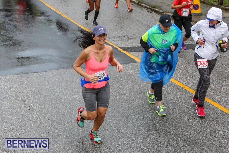 10K-Race-Bermuda-Marathon-Weekend-January-16-2016-108
