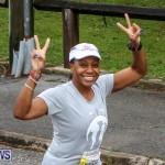 10K Race Bermuda Marathon Weekend, January 16 2016-111
