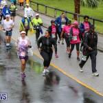 10K Race Bermuda Marathon Weekend, January 16 2016-119