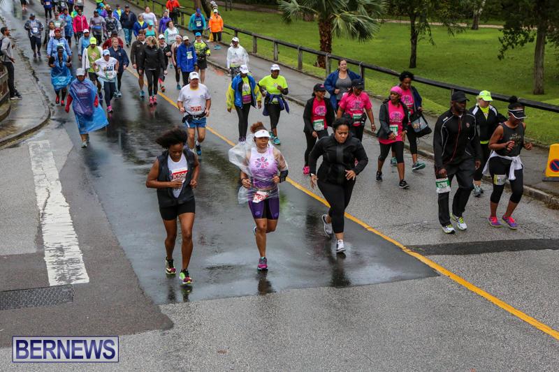 10K-Race-Bermuda-Marathon-Weekend-January-16-2016-120