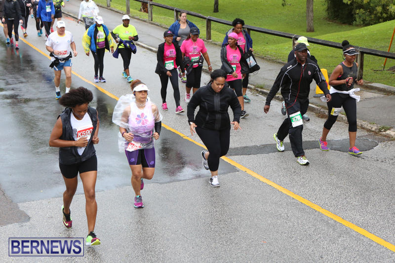 10K-Race-Bermuda-Marathon-Weekend-January-16-2016-121