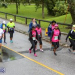 10K Race Bermuda Marathon Weekend, January 16 2016-123