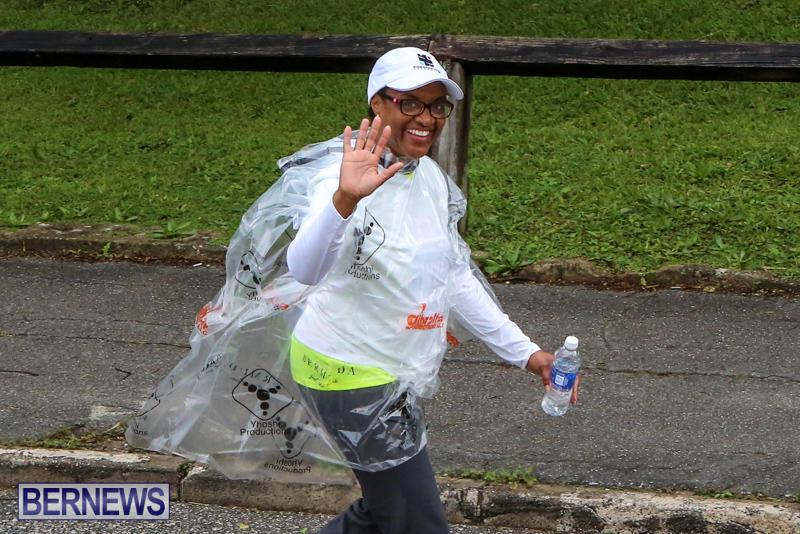 10K-Race-Bermuda-Marathon-Weekend-January-16-2016-128