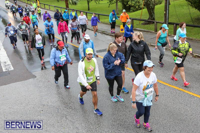 10K-Race-Bermuda-Marathon-Weekend-January-16-2016-129