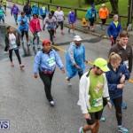 10K Race Bermuda Marathon Weekend, January 16 2016-130