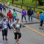 10K Race Bermuda Marathon Weekend, January 16 2016-133