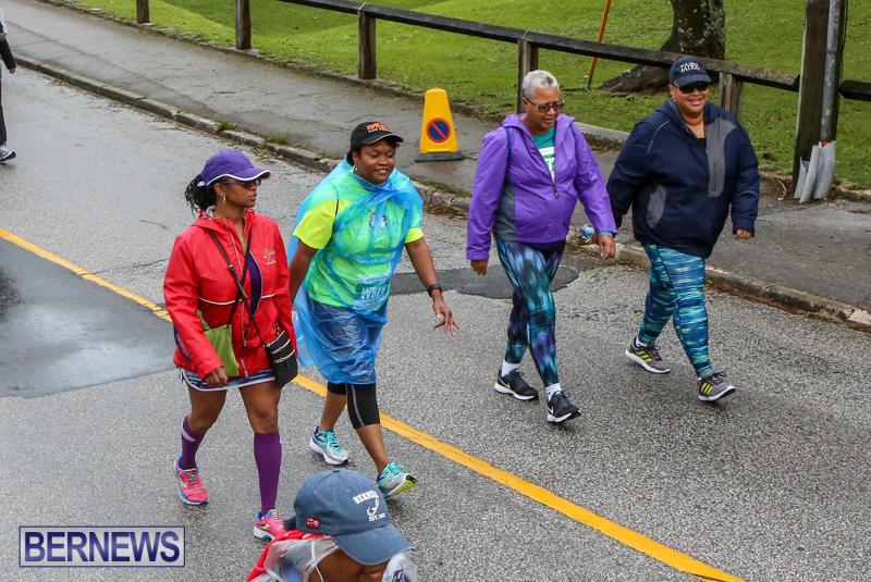 10K-Race-Bermuda-Marathon-Weekend-January-16-2016-136