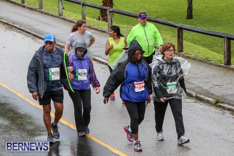 10K-Race-Bermuda-Marathon-Weekend-January-16-2016-137