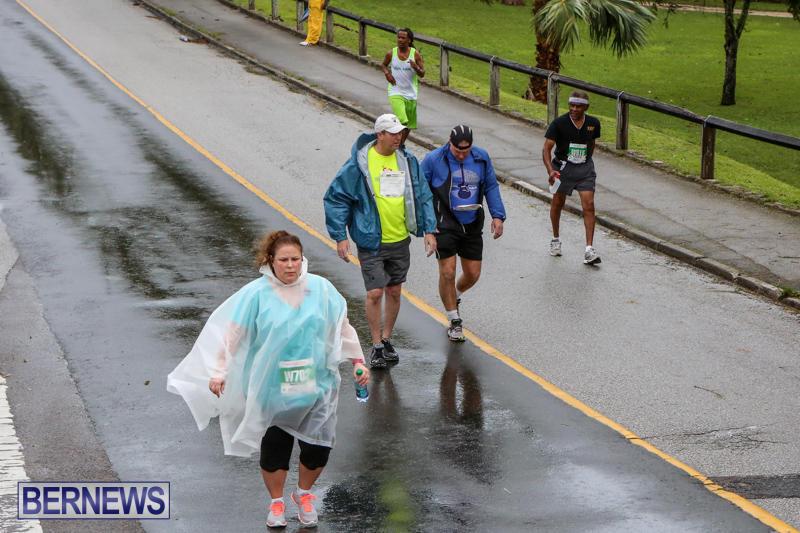 10K-Race-Bermuda-Marathon-Weekend-January-16-2016-138
