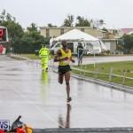 10K Race Bermuda Marathon Weekend, January 16 2016-139