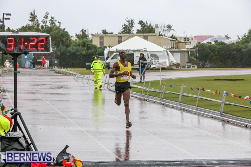 10K-Race-Bermuda-Marathon-Weekend-January-16-2016-139