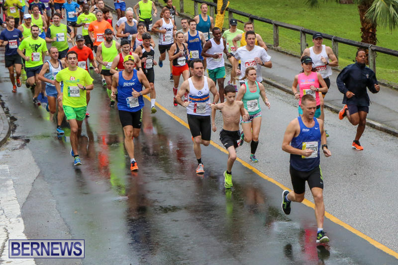 10K-Race-Bermuda-Marathon-Weekend-January-16-2016-15