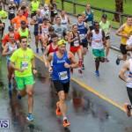 10K Race Bermuda Marathon Weekend, January 16 2016-16