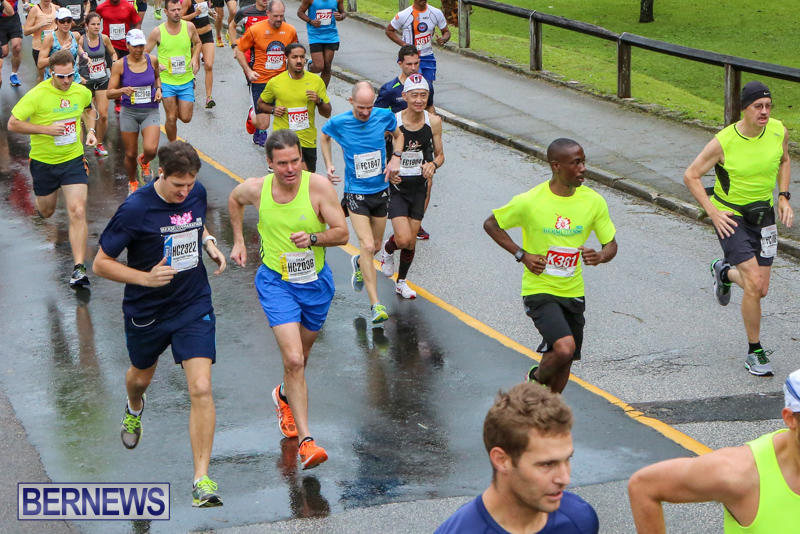 10K-Race-Bermuda-Marathon-Weekend-January-16-2016-21