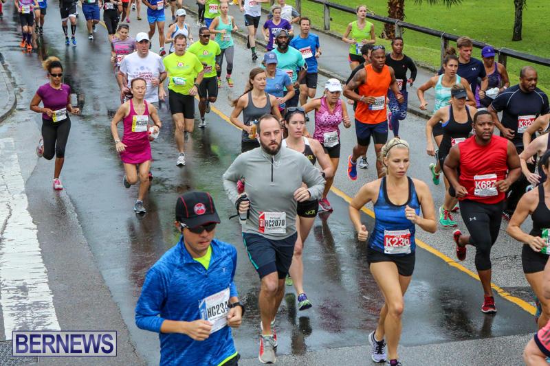 10K-Race-Bermuda-Marathon-Weekend-January-16-2016-27