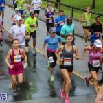 10K Race Bermuda Marathon Weekend, January 16 2016-28