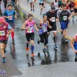 10K Race Bermuda Marathon Weekend, January 16 2016-32
