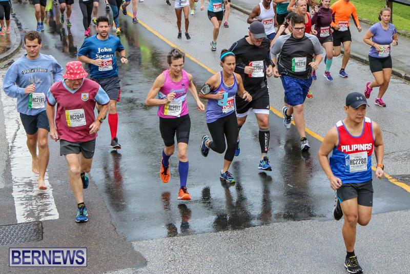 10K-Race-Bermuda-Marathon-Weekend-January-16-2016-32