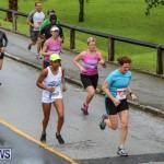 10K Race Bermuda Marathon Weekend, January 16 2016-34