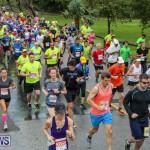 10K Race Bermuda Marathon Weekend, January 16 2016-40