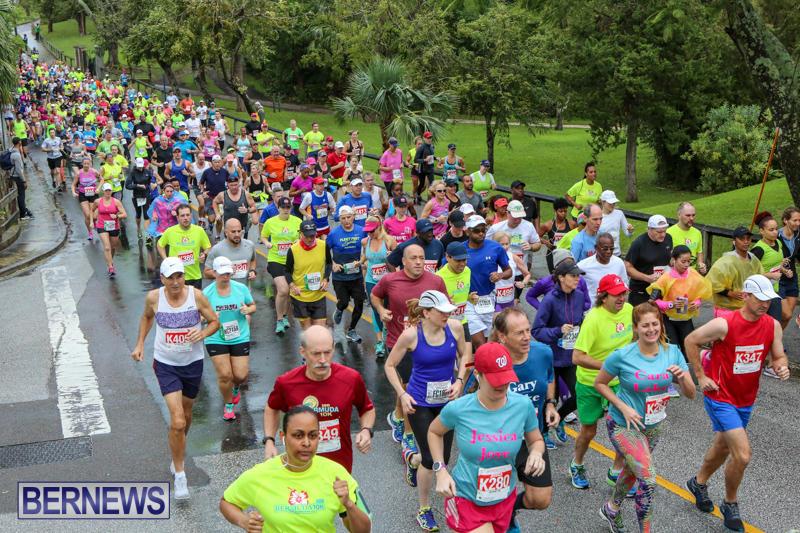 10K-Race-Bermuda-Marathon-Weekend-January-16-2016-44