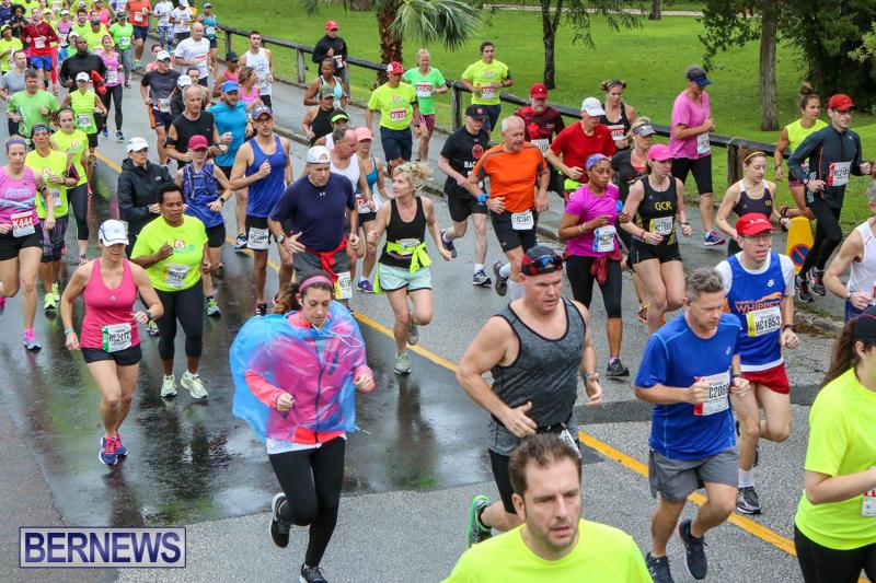 10K-Race-Bermuda-Marathon-Weekend-January-16-2016-46