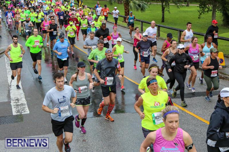 10K-Race-Bermuda-Marathon-Weekend-January-16-2016-48