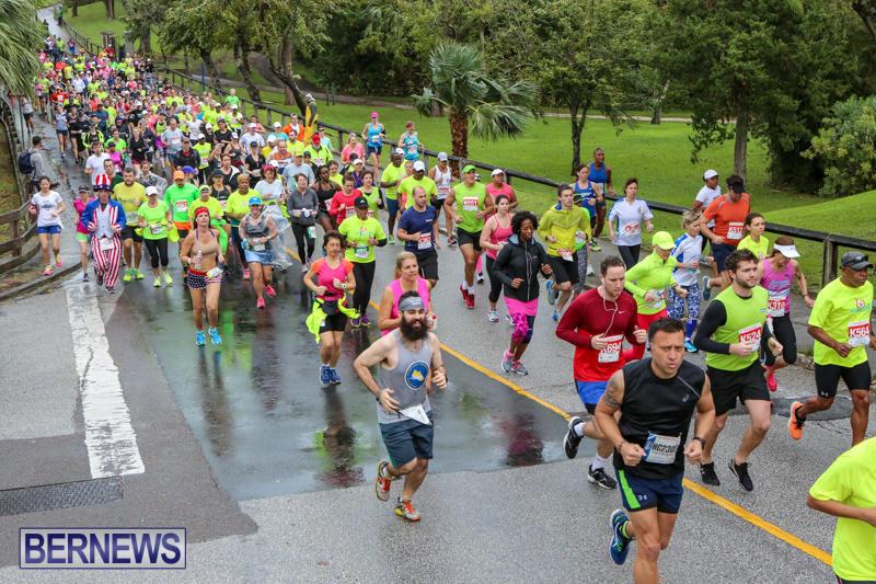 10K-Race-Bermuda-Marathon-Weekend-January-16-2016-51