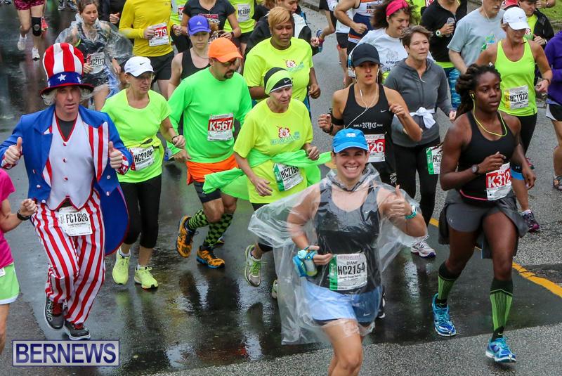 10K-Race-Bermuda-Marathon-Weekend-January-16-2016-55