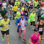 10K Race Bermuda Marathon Weekend, January 16 2016-57