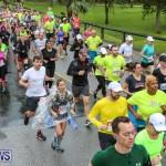 10K Race Bermuda Marathon Weekend, January 16 2016-59