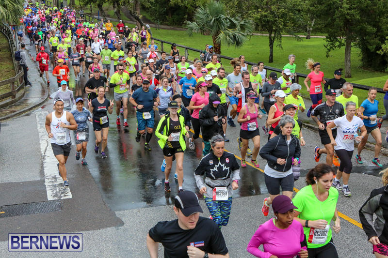 10K-Race-Bermuda-Marathon-Weekend-January-16-2016-63