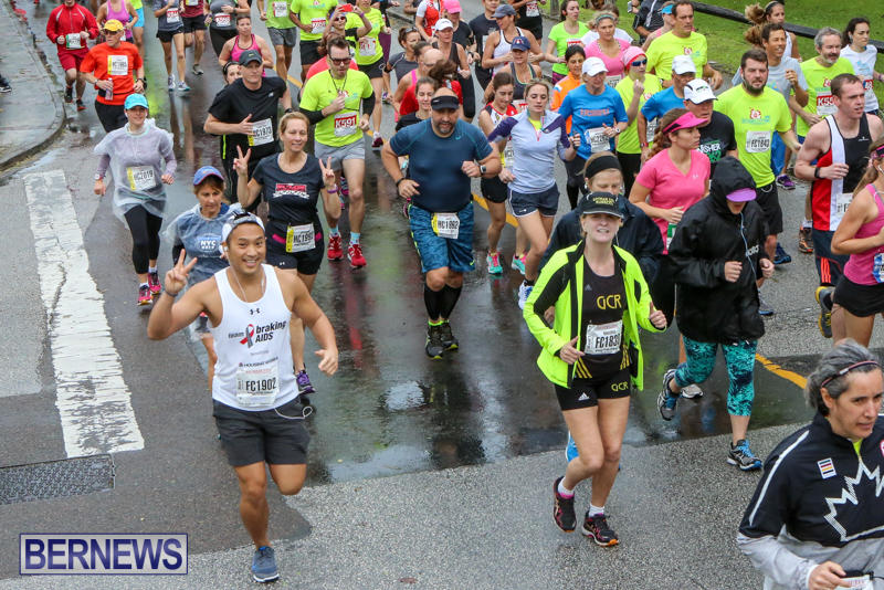 10K-Race-Bermuda-Marathon-Weekend-January-16-2016-64