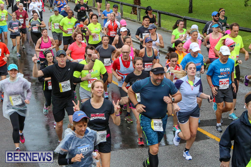 10K-Race-Bermuda-Marathon-Weekend-January-16-2016-66