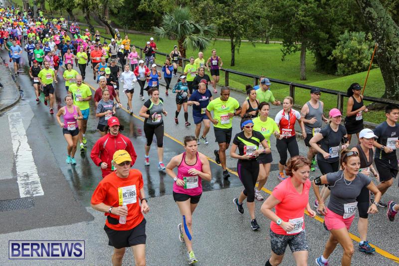 10K-Race-Bermuda-Marathon-Weekend-January-16-2016-69